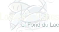 Loaves & Fishes of Fond du Lac